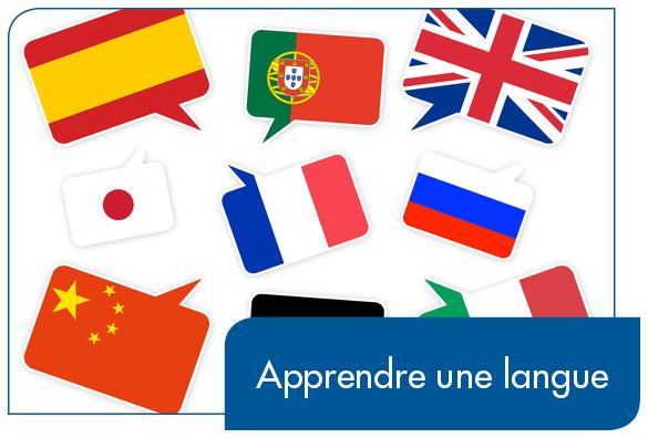 Séjour linguistique : devenez plus confiant