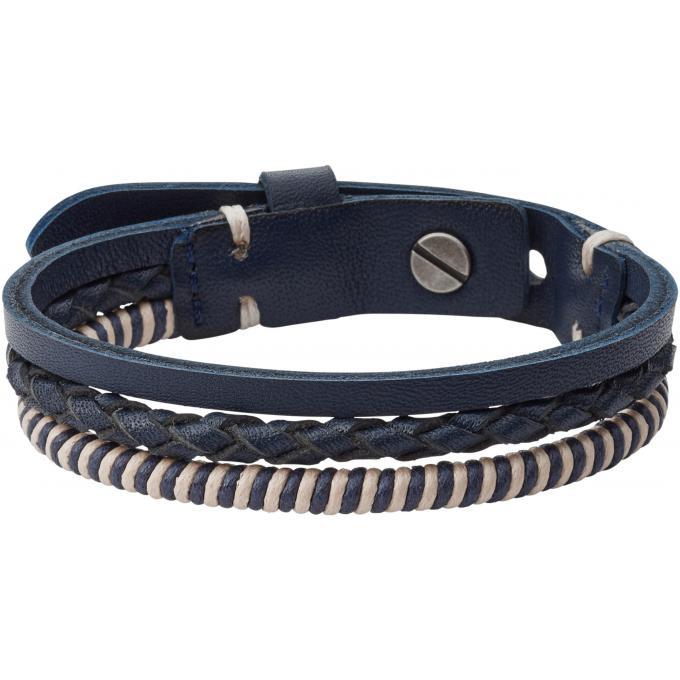 bracelet fossil : trouver une perle pour votre partenaire
