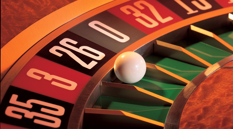 Casino en ligne : inviter ses amis et gagner de l'argent