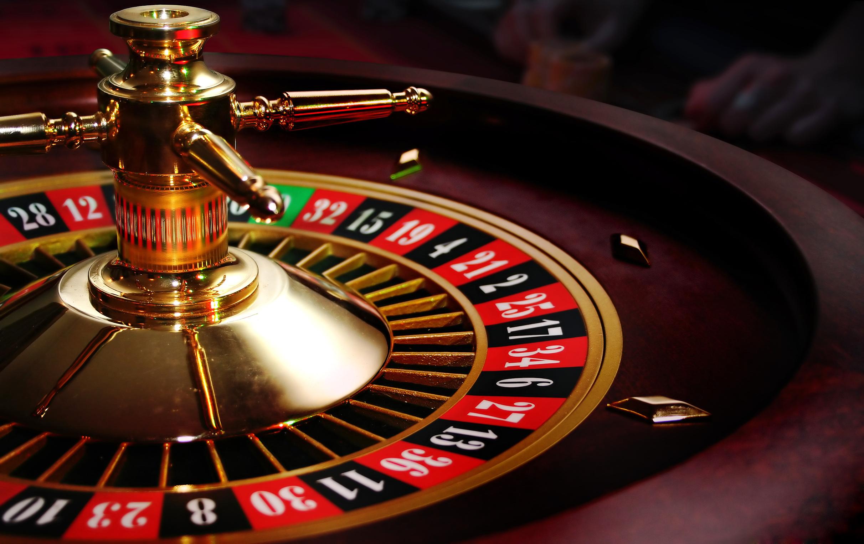 Casino en ligne : Comparez tous les services proposés