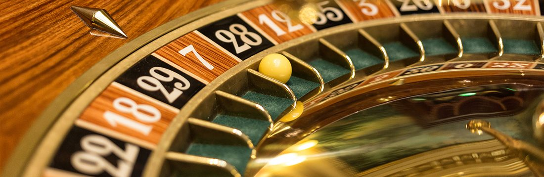Casino en ligne : Optez pour le meilleur, des casinos canadiens