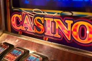 Casino en ligne: Ne devenez pas fou du jeu d'argent