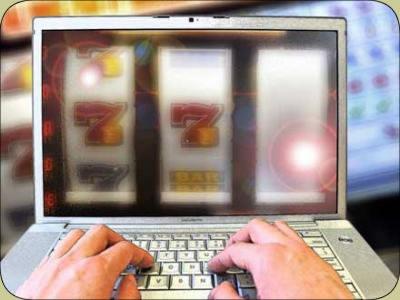 Casino online Quebec: évitez le piratage de votre compte