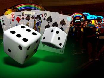 Casino en ligne : payez votre loyer grâce aux casinos