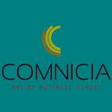 BTS MUC : Suivre une formation en ligne de qualité pour suivre un BTS Management des Unités Commerciales