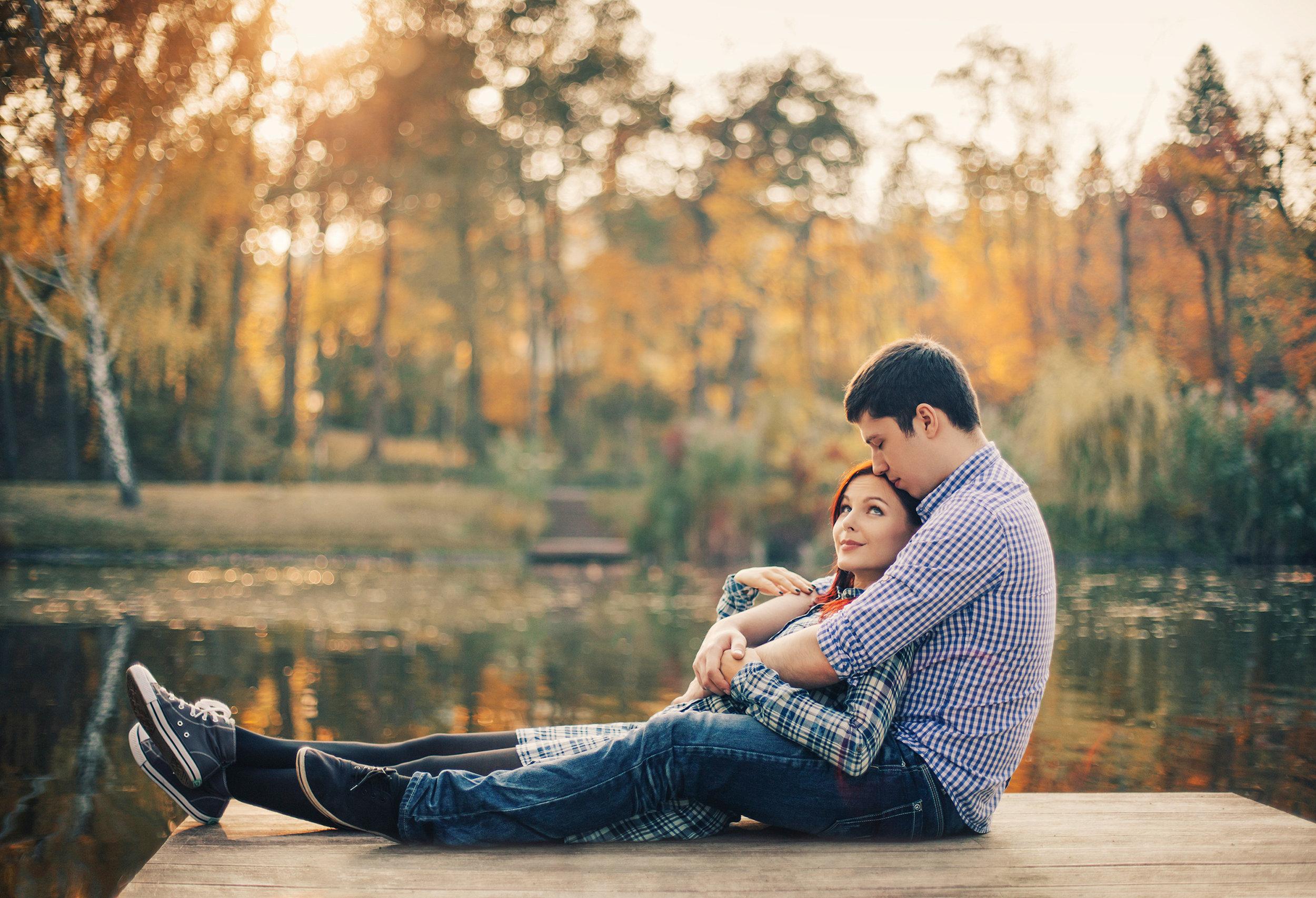 Site de rencontre gratuit celibataire : trouver l'amour sur internet