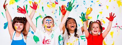 Pédagogie Montessori : tentez l'expérience !