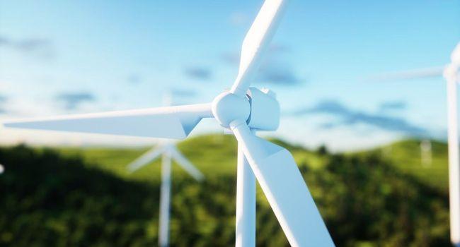 Électricité Annecy : comment obtenir les tarifs EDF ?