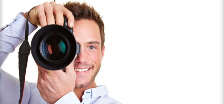 Choisir son objectif photo : quelques conseils pour y parvenir