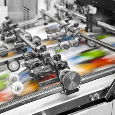 Imprimerie en ligne : Qui peut avoir une impression de qualité ?