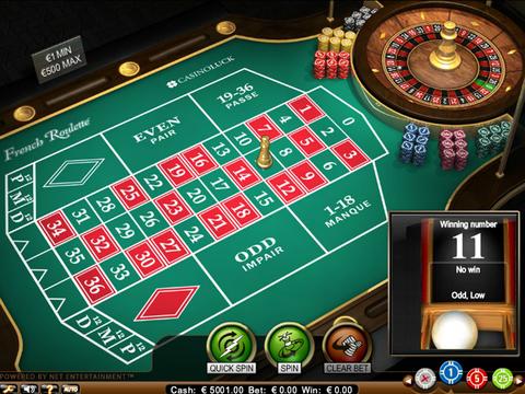 Casino en ligne : ne payez plus pour jouer