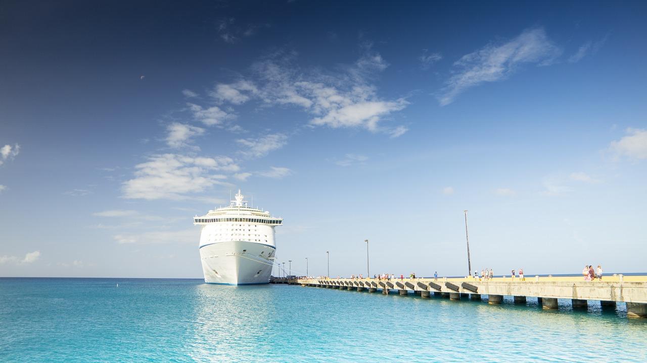 Croisière sur la Méditerranée : comment établir son budget ?