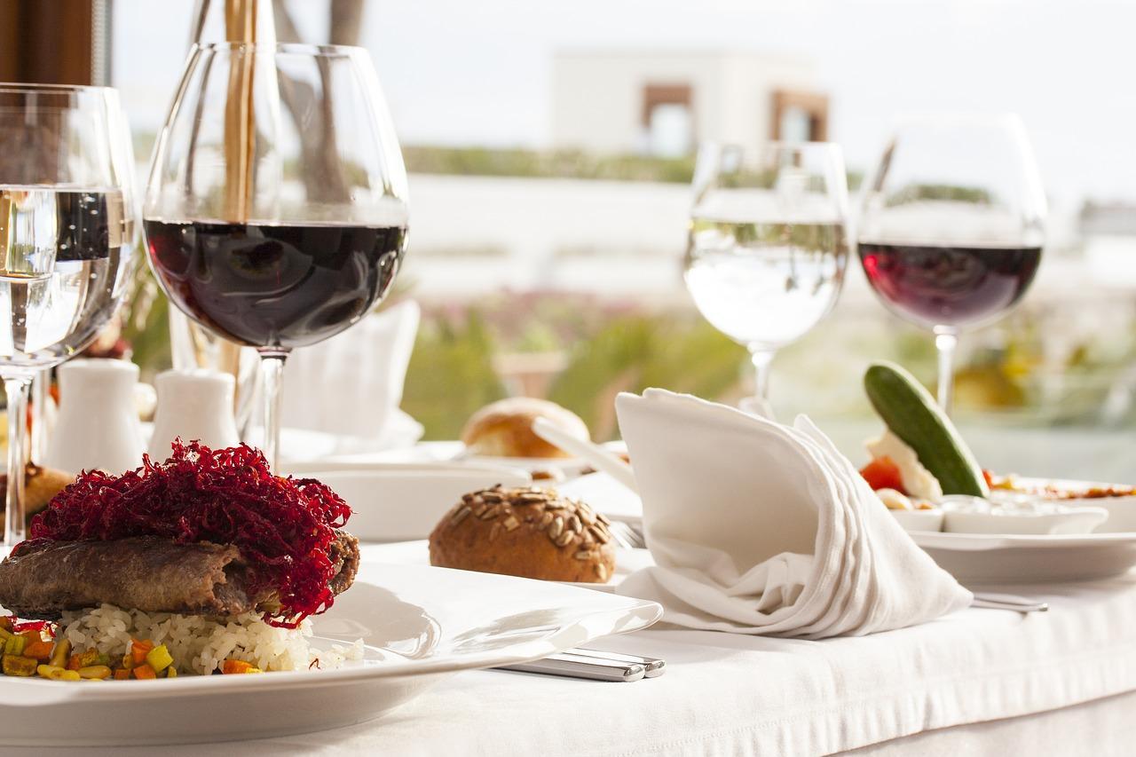 Comment effectuer parfaitement les nouveaux accords mets et vins ?