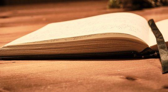 Agenda personnalisé entreprise : comment le réussir ?