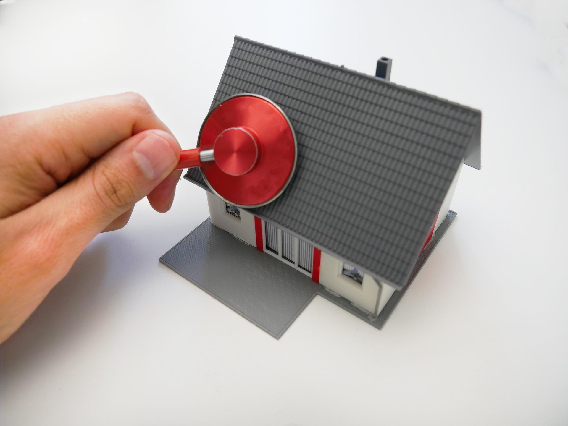 Comment procéder à une résiliation d'assurance habitation avec la loi chatel ?